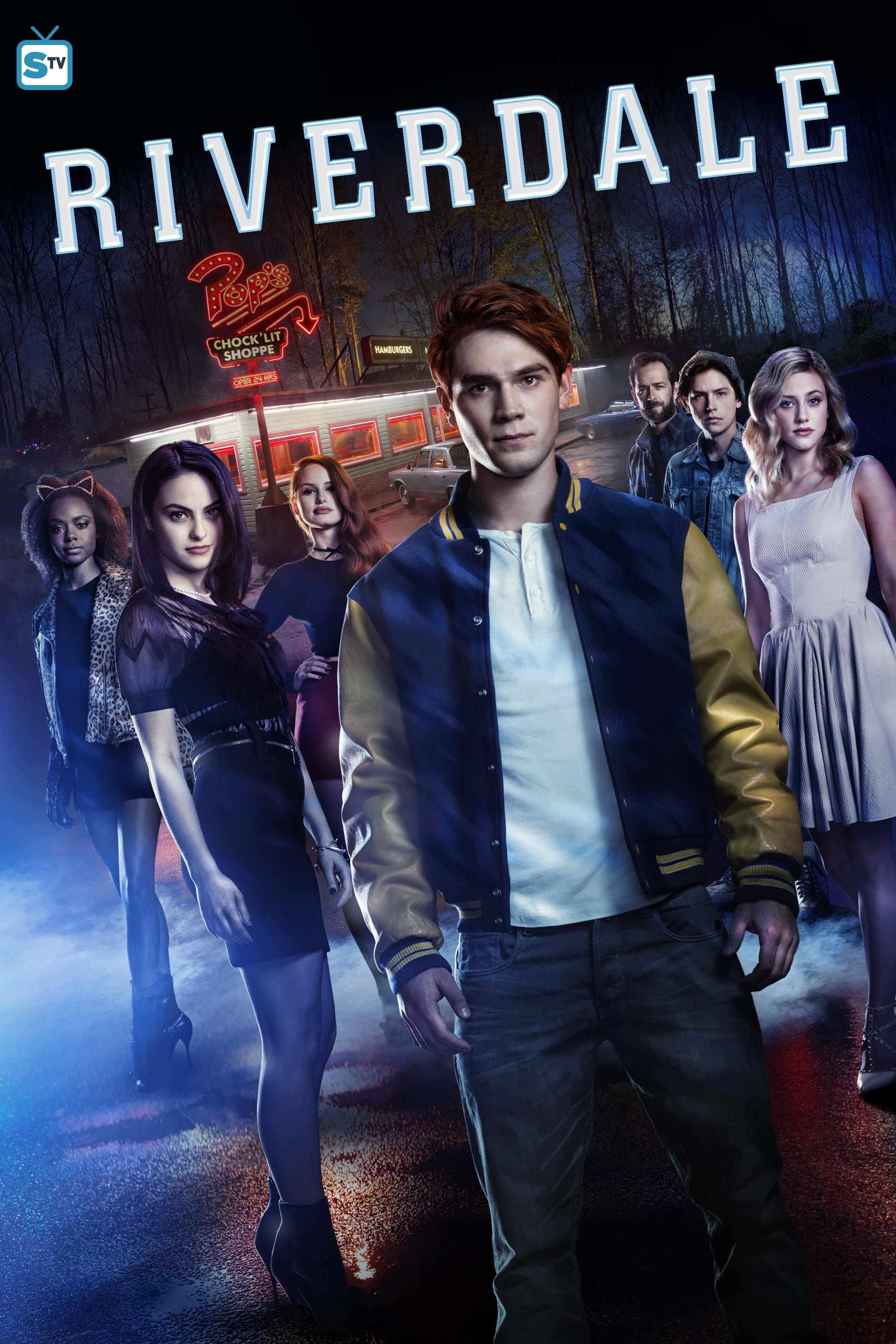 Riverdale-Poster-riverdale-2017-tv-series-40164994-2000-3000