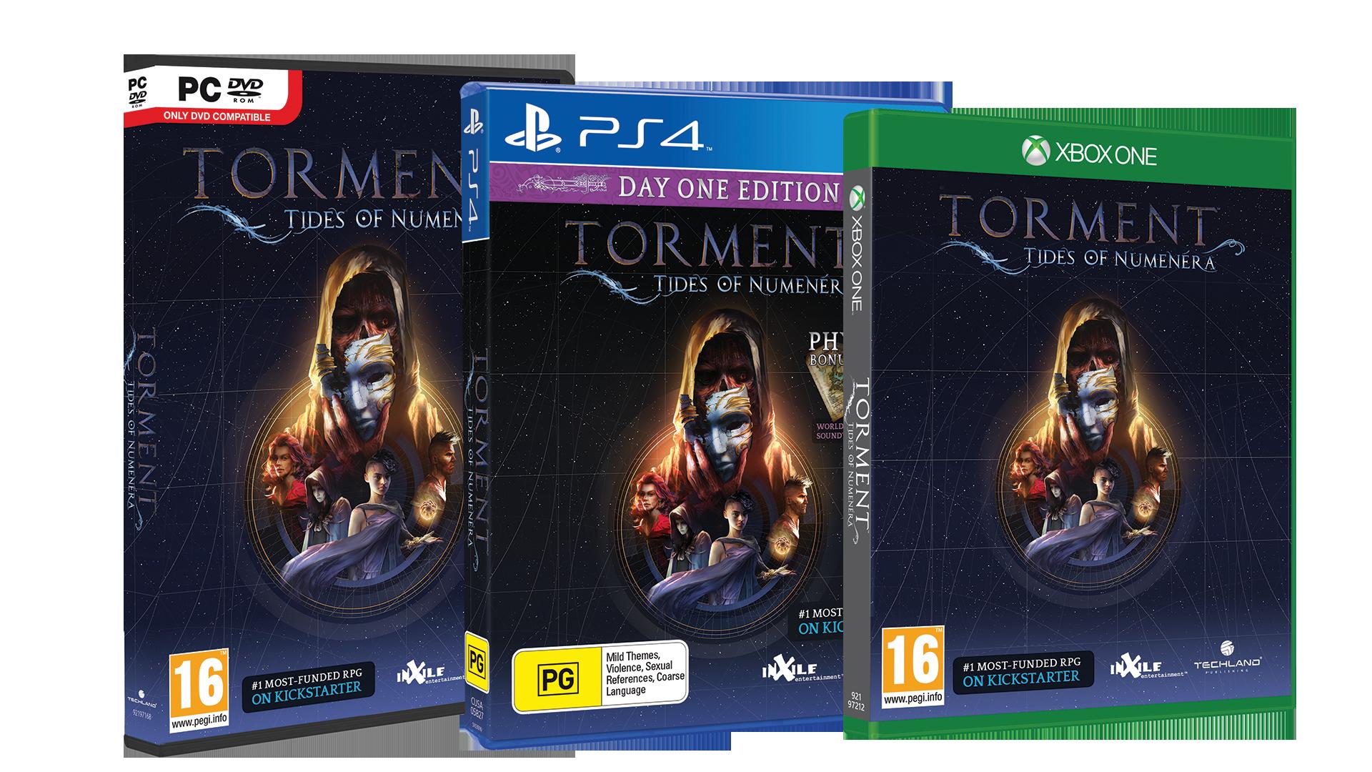 Torment-boxes-3D