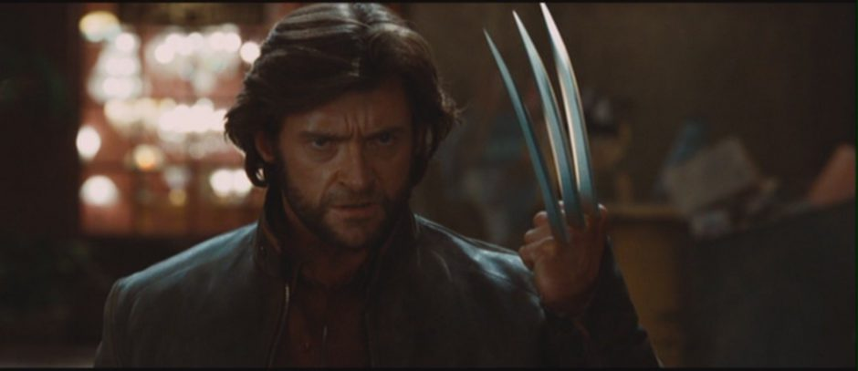 wolverinebadeffects