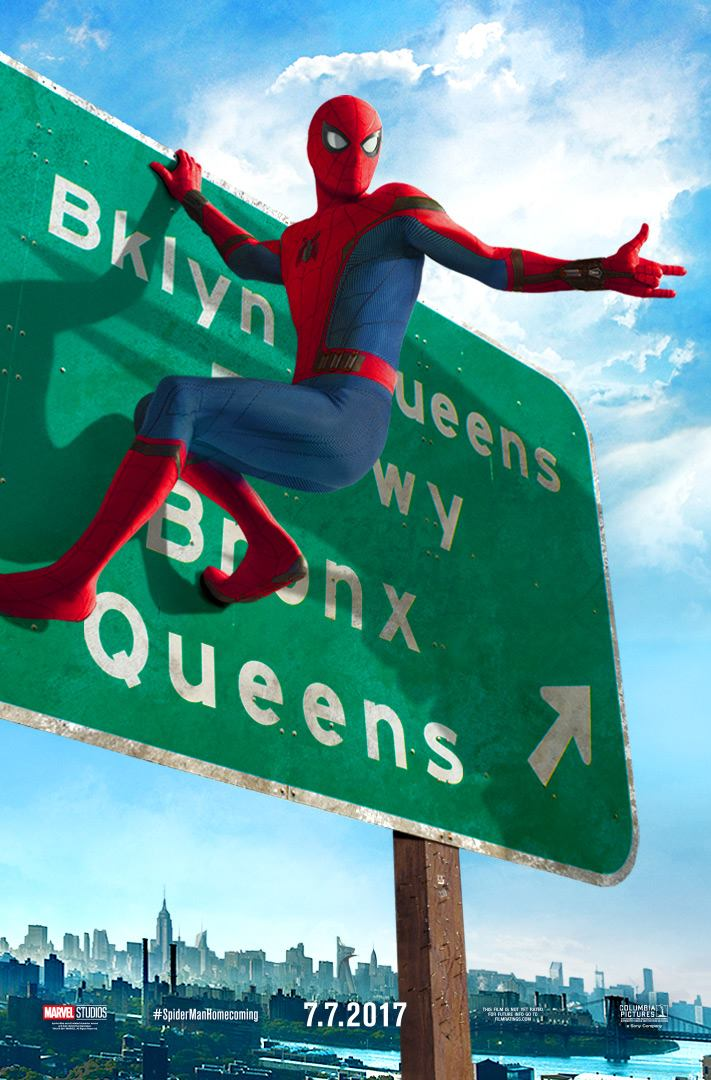 spidermanhomecming (1)