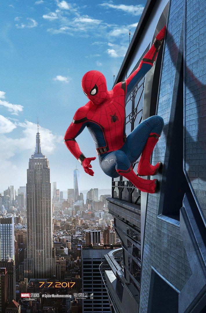 spidermanhomecming (3)