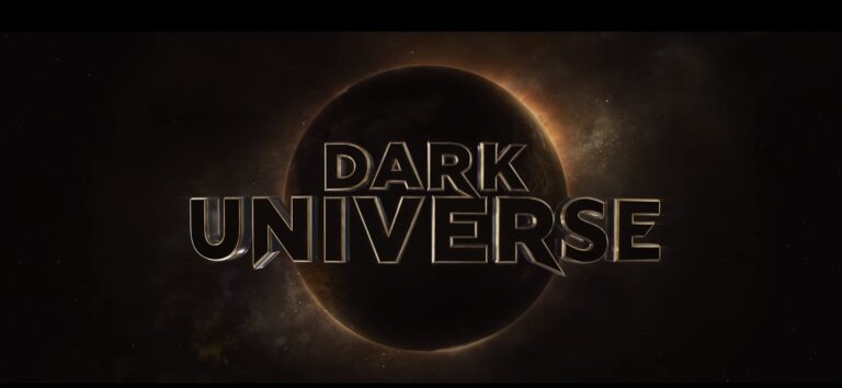 darkuniverse