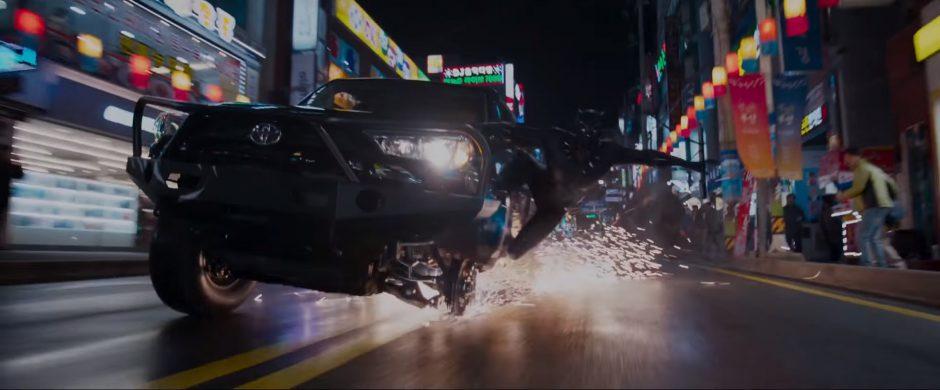הרכב יכול לנוסע בלי גלגל נוסף?
