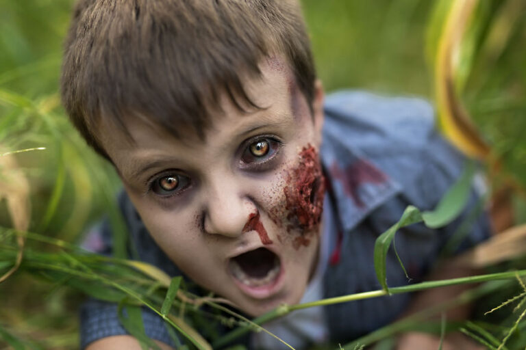 zombiclients (3)