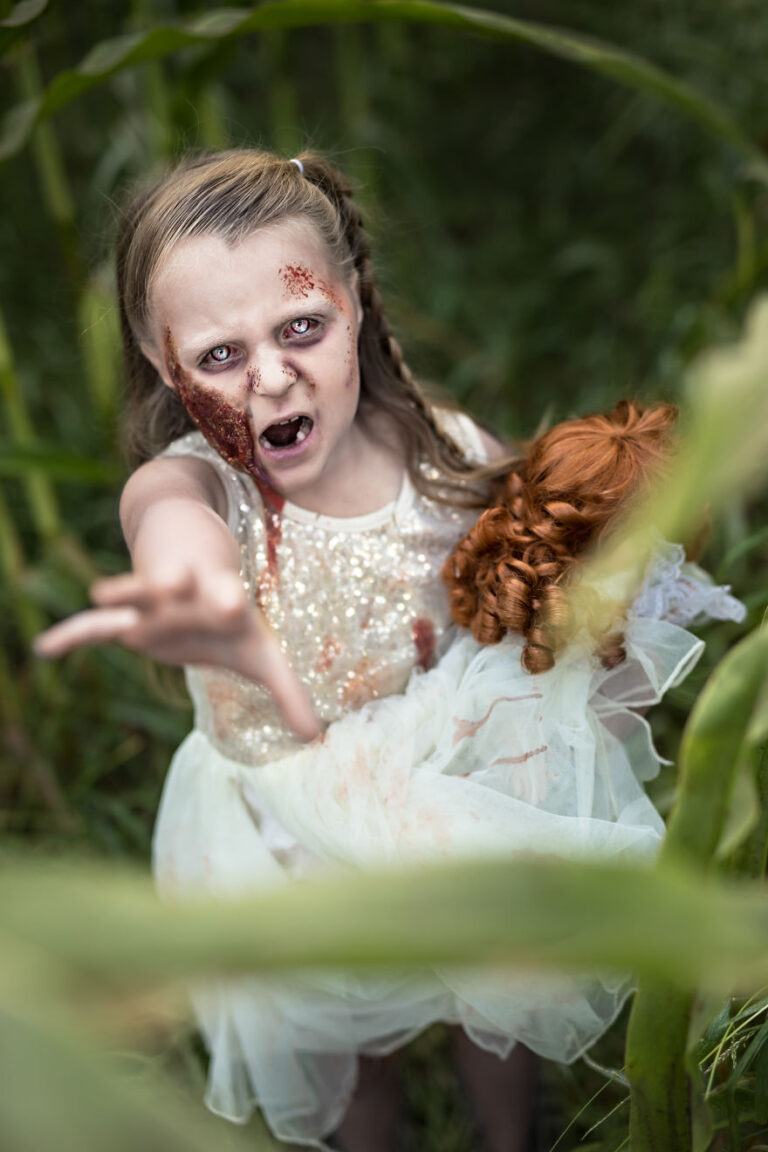 zombiclients (4)