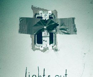Lights-Out - כיבוי אורות