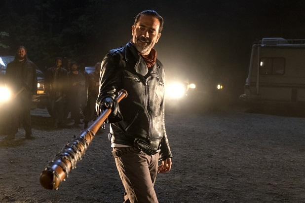thewalkingdead (1)