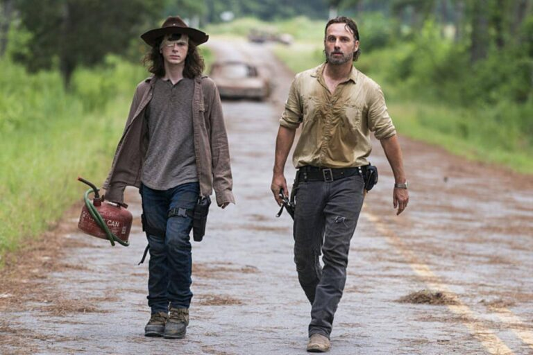 thewalkingdead (3)