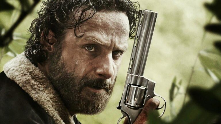 thewalkingdead (4)